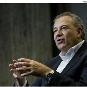 Para negociador, pacto com Farc não será fim de problemas da Colômbia – Fonte: Folha de S. Paulo, 22/02/2016