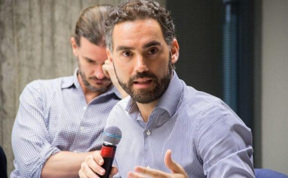 Líderes latino americanos participaron en la primera reunión de la Junta de Humanitas360