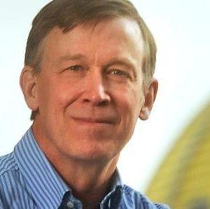 John Hickenlooper, governador do Colorado, conta como aprendeu a conviver com a maconha – Fonte: Yahoo Notícias, 24/04/2017