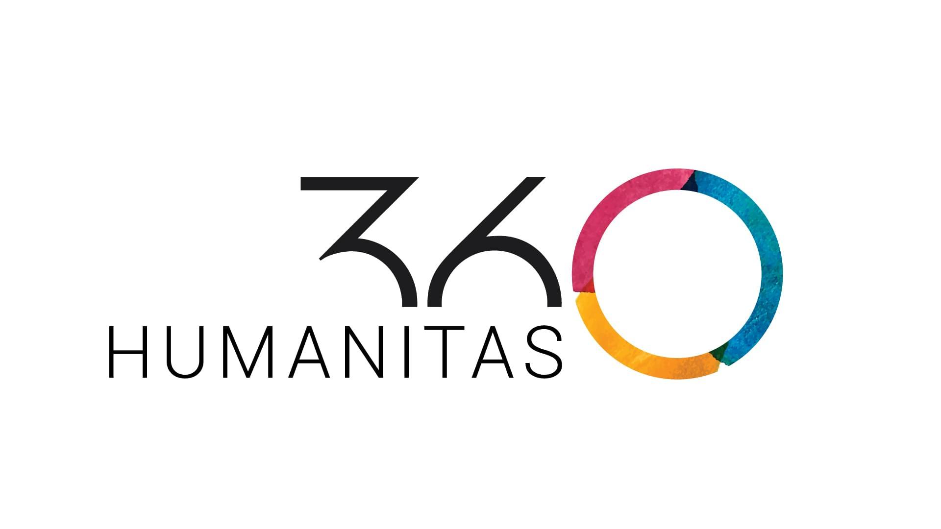 Humanitas360