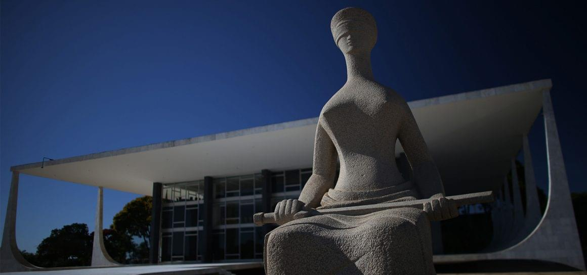 Anti-corruption and Lava Jato: A problem far beyond Brazil