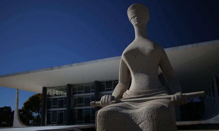 Anticorrupção e Lava Jato: muito além do Brasil