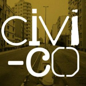 CIVI-CO: New space for civic-social entrepreneurs is opened in São Paulo