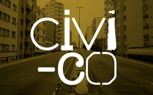 CIVI-CO: Novo espaço para empreendedores cívico-sociais abre suas portas em São Paulo