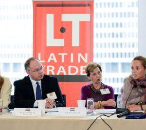 Impacto social sustentável pauta agenda em fórum latino-americano em Nova York