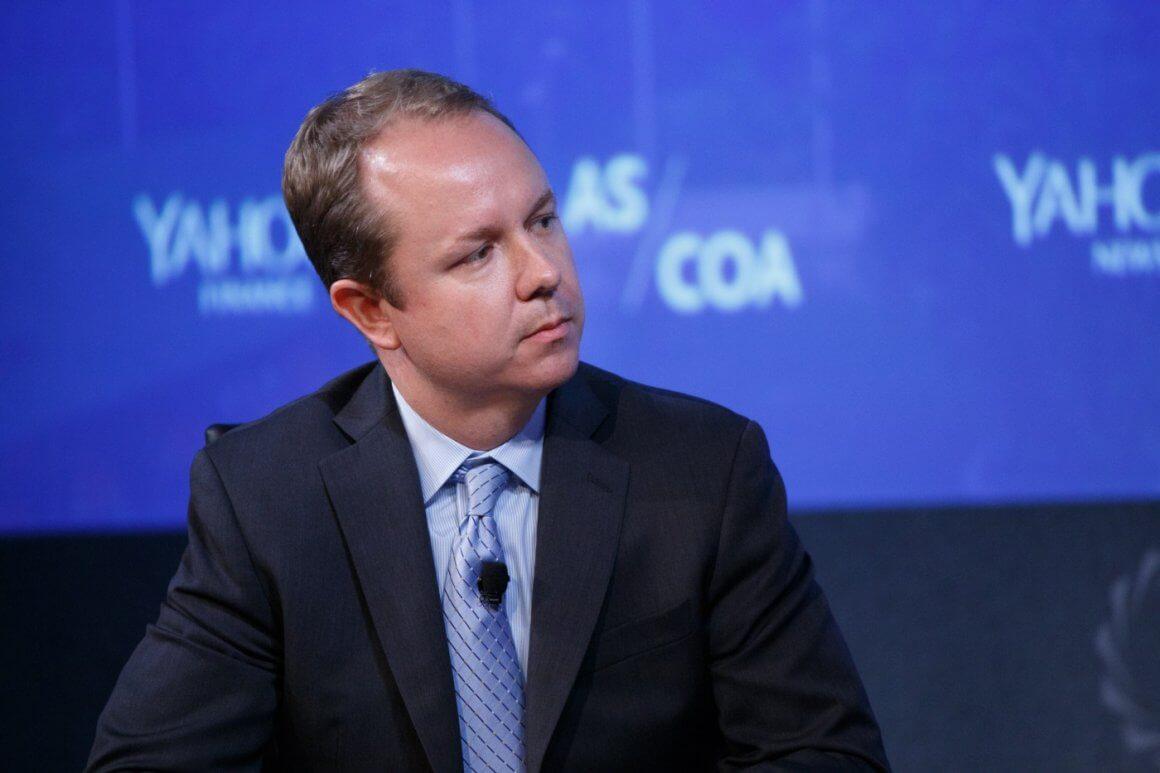 """""""Não podemos nos focar apenas na renda"""", afirma jornalista Brian Winter sobre crises nos países latino-americanos"""
