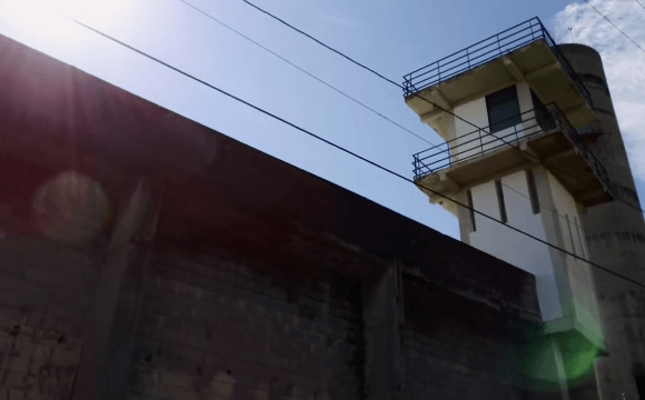 Cooperation versus slavery: privatization and the exploitation of incarcerated work force in Sao Paulo's prisons