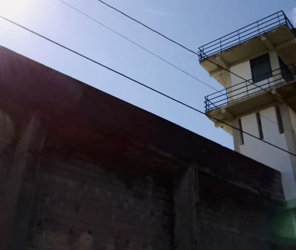 Cooperativismo versus escravidão: privatização e exploração do trabalho carcerário nos presídios paulistas
