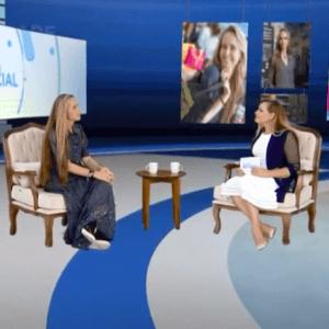 Entrevista com Patrícia Villela Marino – Programa Ressoar – 30/08/2020