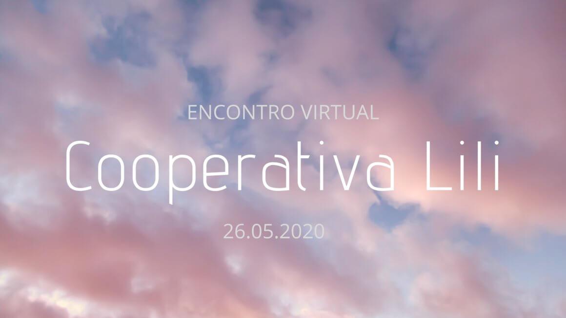 H360 hace una reunión virtual con las mujeres de la Cooperativa Lili