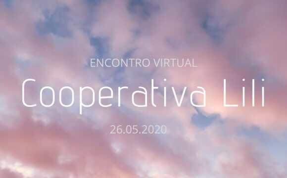 H360 faz encontro virtual com egressas da Cooperativa Lili