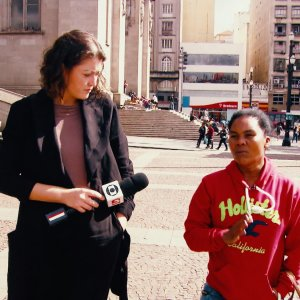 Ex-detentos lutam contra o preconceito por oportunidade no mercado trabalho – TV Globo – 26/09/2019