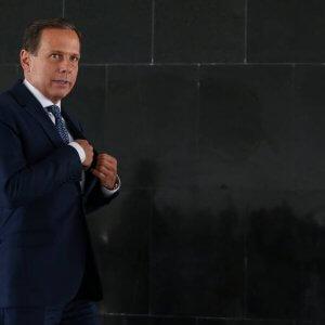 TCE também barra licitação de Doria para ceder presídios à iniciativa privada – Folha de S. Paulo – 14/10/2019