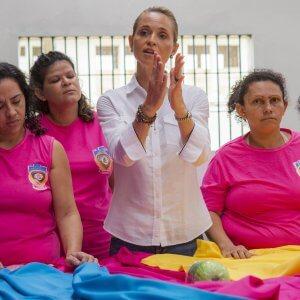 El Instituto Humanitas360 comienza a trabajar en la Cooperativa Social Cuxá, en el noreste de Brasil