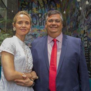 Em visita ao Humanitas360, governador do Maranhão detalha projeto de cooperativa na Unidade Prisional Feminina de São Luís