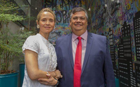 Em visita ao Humanitas360, governador do Maranhão detalha projeto de cooperativa no Complexo Penitenciário de Pedrinhas