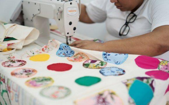 Artigo na The Chronicle of Philanthropy – Todos temos parte no que vem pela frente: Mensagens do Brasil