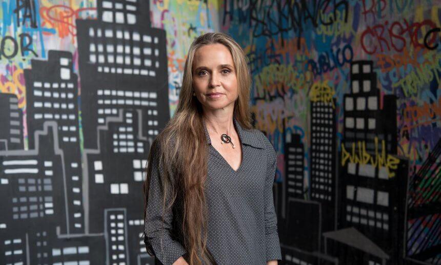 """""""Precisamos fazer um exame de consciência sobre os tabus da sociedade"""", diz fundadora do H360"""