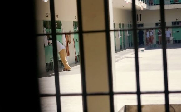 Humanitas360's lawsuit stops privatization of penitentiaries in São Paulo