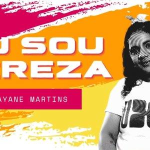 Em parceria com o Humanitas360, Tereza Vale a Pena lança websérie #EuSouTereza